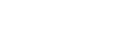 African Overland Tours Logo